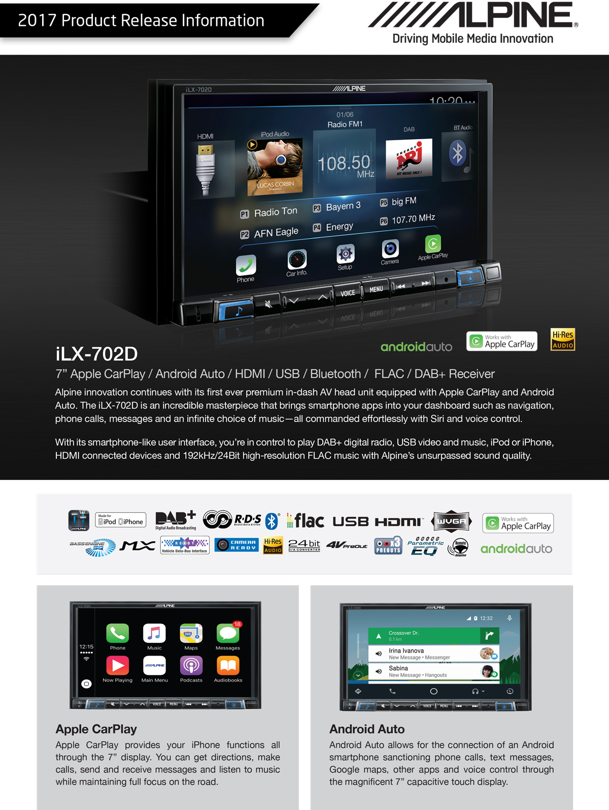 ilx-702d-product-release-sheet-rrp-1.jpg