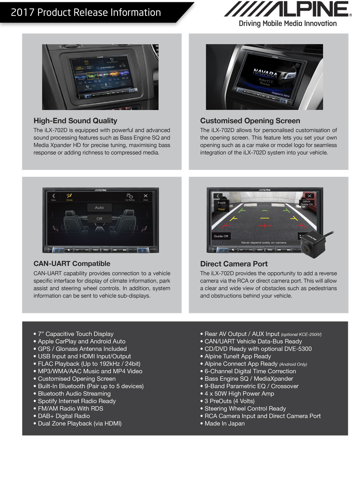 ilx-702d-product-release-sheet-rrp-3.jpg